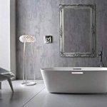 meuble de salle de bain 60 cm de large TOP 9 image 4 produit