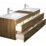 meuble de salle de bain double vasque TOP 4 image 3 produit