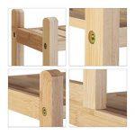 meuble en bois salle de bain TOP 14 image 2 produit