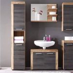 meuble lavabo 120 cm TOP 0 image 1 produit