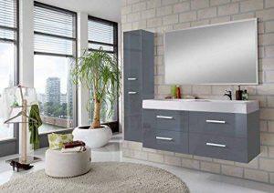 meuble lavabo 120 cm TOP 5 image 0 produit