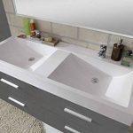 meuble lavabo 120 cm TOP 5 image 1 produit