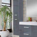 meuble lavabo 120 cm TOP 5 image 2 produit