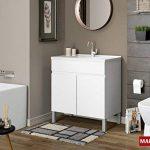 meuble lavabo coin TOP 13 image 3 produit