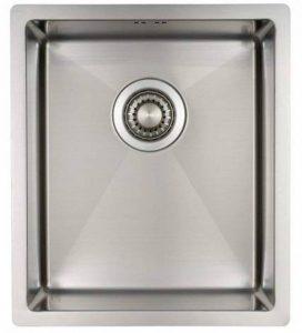 meuble lavabo coin TOP 2 image 0 produit