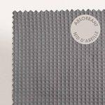 meuble lavabo gris TOP 0 image 1 produit