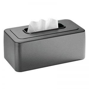 meuble lavabo gris TOP 10 image 0 produit