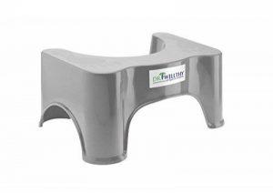 meuble lavabo gris TOP 13 image 0 produit
