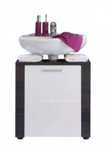 meuble lavabo gris TOP 3 image 0 produit