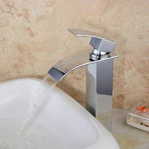 meuble lavabo moderne TOP 11 image 0 produit