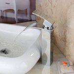 meuble lavabo moderne TOP 11 image 1 produit