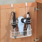 meuble lavabo noir TOP 10 image 1 produit