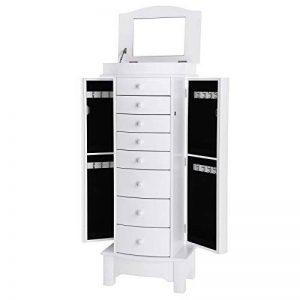 meuble rangement miroir TOP 10 image 0 produit
