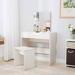 meuble rangement miroir TOP 12 image 0 produit