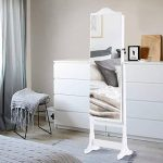 meuble rangement miroir TOP 8 image 2 produit