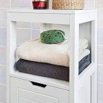 meuble salle de bain 2 vasques TOP 7 image 4 produit