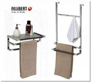 meuble salle de bain allibert TOP 0 image 0 produit