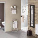 meuble salle de bain allibert TOP 1 image 2 produit