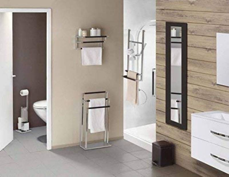 Meuble salle de bain allibert, faire une affaire pour 2019   Meubler ...