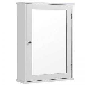 meuble salle de bain avec miroir TOP 11 image 0 produit