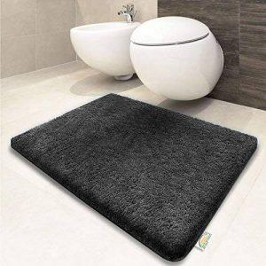 meuble salle de bain gris foncé TOP 1 image 0 produit