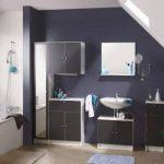 meuble salle de bain plus vasque TOP 1 image 1 produit