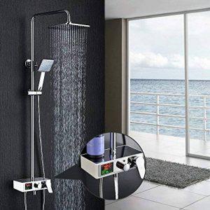 meuble salle de bain plus vasque TOP 7 image 0 produit