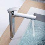 meuble salle de bain plus vasque TOP 8 image 4 produit