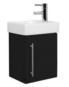 meuble sdb avec vasque TOP 0 image 0 produit
