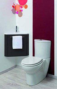 meuble sdb avec vasque TOP 4 image 0 produit