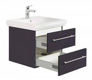 meuble sdb avec vasque TOP 6 image 0 produit