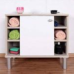 meuble sous lavabo avec colonne TOP 14 image 1 produit
