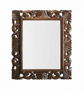 miroir 110 x 90 TOP 0 image 0 produit