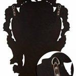 miroir 110 x 90 TOP 1 image 4 produit