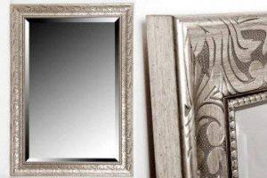 miroir 110 x 90 TOP 3 image 0 produit