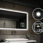 miroir 120 led TOP 3 image 1 produit