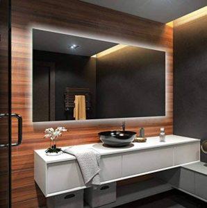 miroir 140 x 90 TOP 2 image 0 produit
