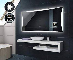 miroir 140 x 90 TOP 4 image 0 produit