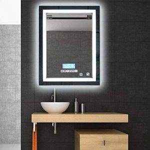 miroir 60x80 sans cadre TOP 2 image 0 produit