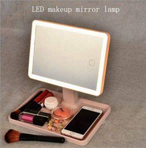 miroir beauté lumineux TOP 12 image 0 produit