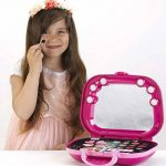 miroir beauté lumineux TOP 2 image 4 produit