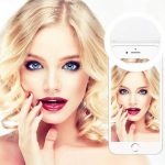 miroir beauté lumineux TOP 6 image 2 produit