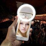 miroir beauté lumineux TOP 6 image 4 produit