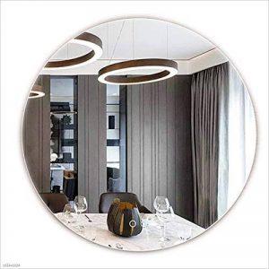 miroir éclairant avec prise TOP 6 image 0 produit