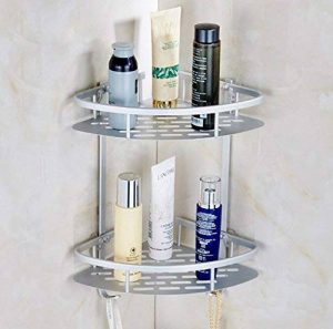 miroir extensible pour salle de bain TOP 12 image 0 produit