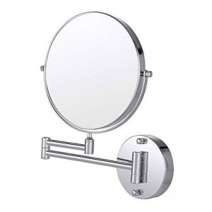miroir extensible pour salle de bain TOP 13 image 0 produit