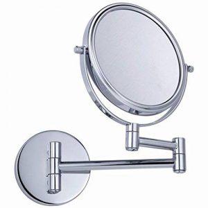 miroir extensible pour salle de bain TOP 14 image 0 produit