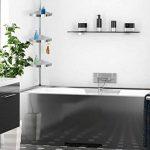 miroir extensible pour salle de bain TOP 4 image 3 produit