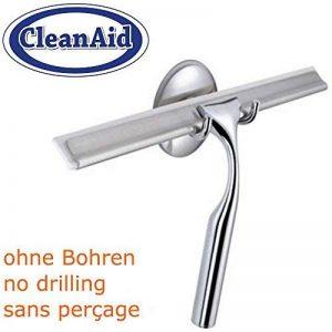 miroir extensible pour salle de bain TOP 6 image 0 produit