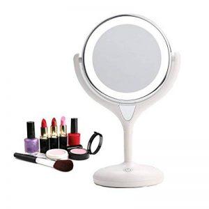 miroir grossissant 30 fois TOP 10 image 0 produit